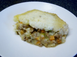 Guinness Shepherd S Pie Food Network